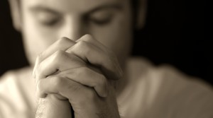 bigstock-Man-Praying-4785565
