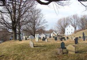 First_Burial_Ground,_Woburn_MA