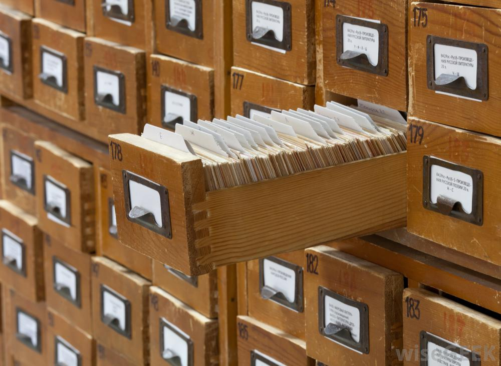 research papers database systems