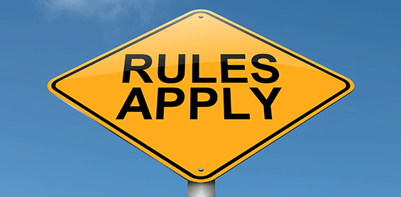 legalism standards rules and other dirty words matthew ball